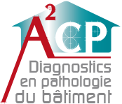 Diagnostic immobilier Uzès 30700